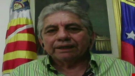 cnnee conclusiones intvw alfredo ramos venezuela crisis_00051528
