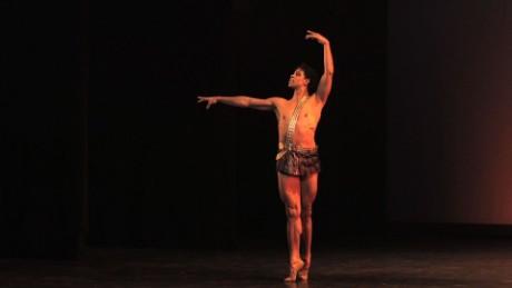 Cuban dancer anderson interview_00012525