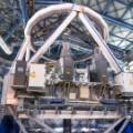 03 lasers telescope chile irpt