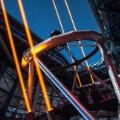 07 lasers telescope chile irpt