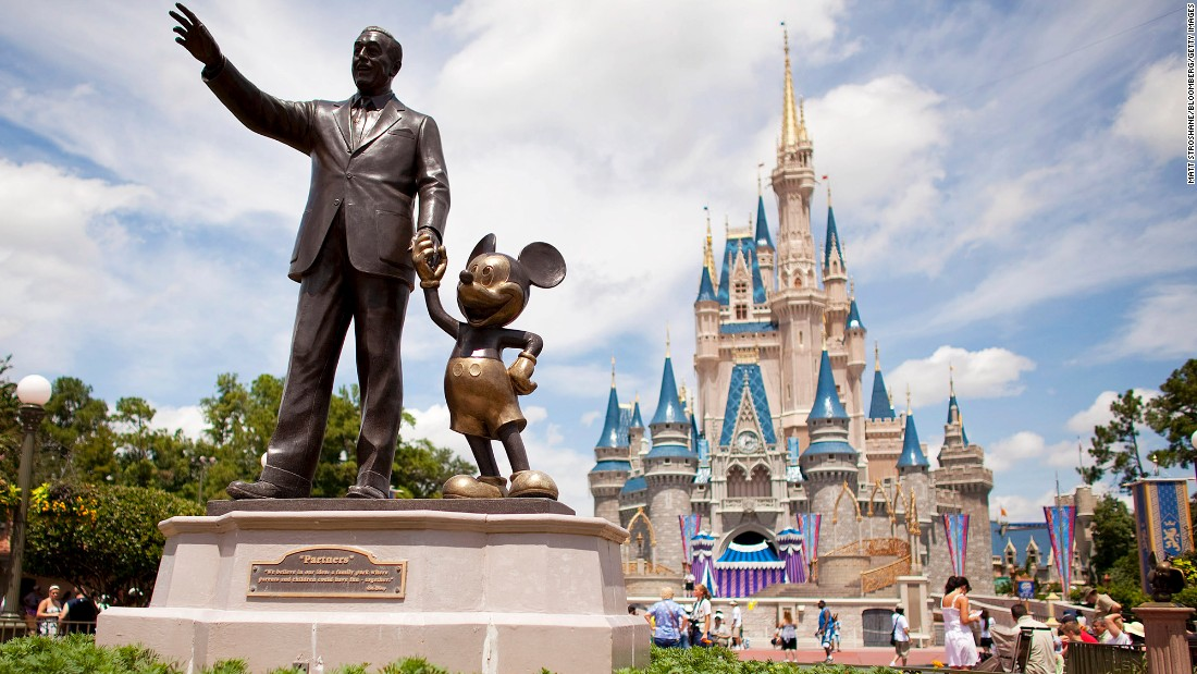 Disney and beach-bound travelers should also find bargains on fares to Florida. Orlando flight prices are down by 32%.