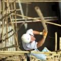 04 hong kong bamboo