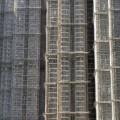 07 hong kong bamboo