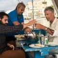 02.axos.greece.bourdain