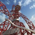 arcelormittal orbit tower 1