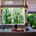 Ritz Carlton Bali Spa