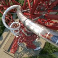 arcelormittal orbit tower 3