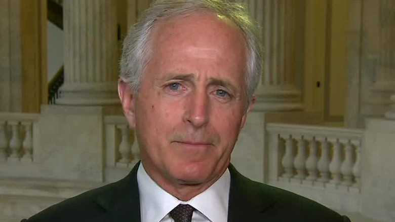 bob corker intv donald trump foreign policy sot erin_00012523