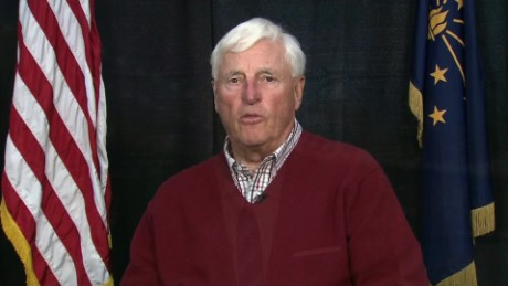 bobby knight on trump don lemon _00000609