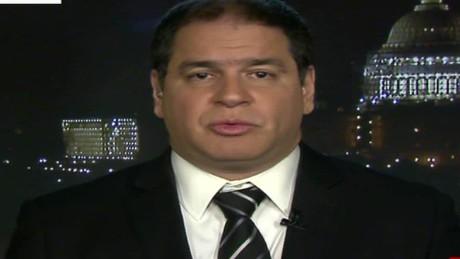 cnnee conclusiones venezuela referendo intvw luis florido mud_00023523