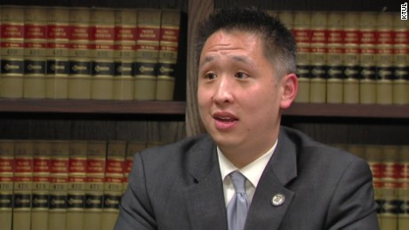 oklahoma sodomy law benjamin fu against sot _00002320.jpg