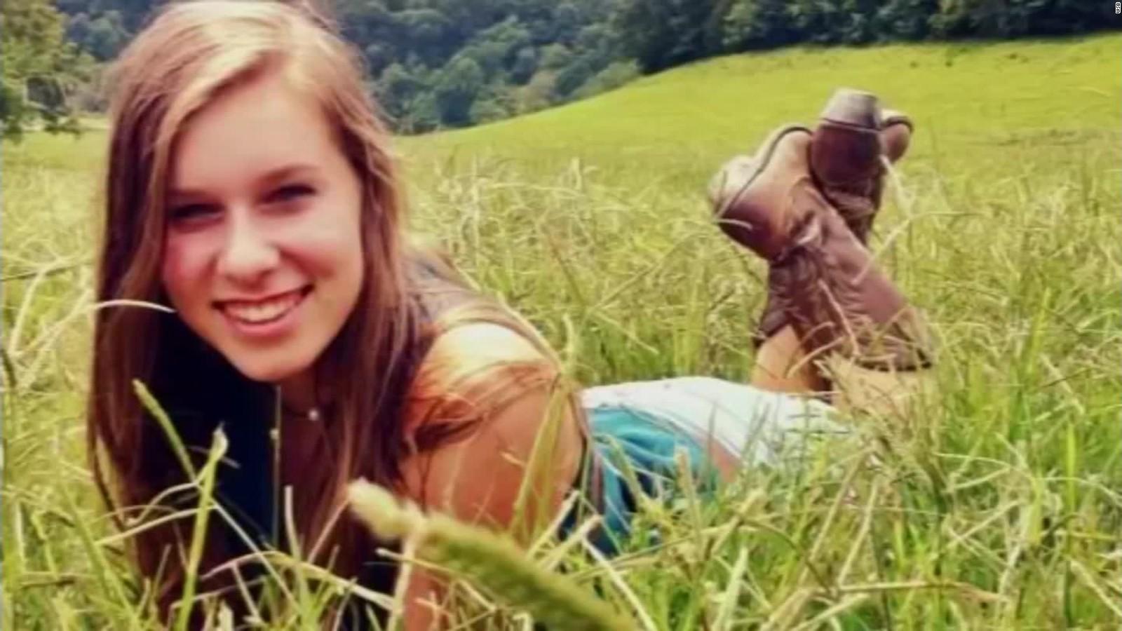 friends mourn students killed in uga car crash cnn video