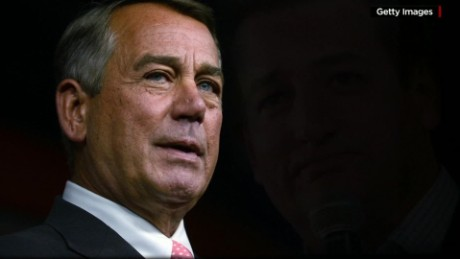 Boehner Stanford Lucifer In the Flesh_00001329.jpg