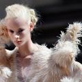 iris van herpen haute couture aw13