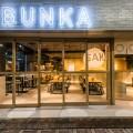 03 tokyo hostel Bunka Hostel