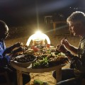 06.senegal bourdain