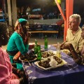 11.senegal bourdain