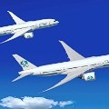 Crystal-Air-777-&-787