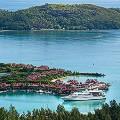 Crystal-Esprit-in-Seychelles,-Mahe-12.16.15