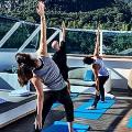 Crystal-Esprit-Yoga