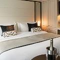 Yacht-Suite-Bedroom-12.-16.15