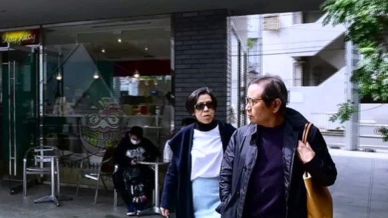 japan sotsukon marriage orig_00024624