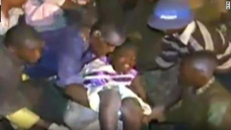 Kenya building collapse shiundu bpr_00001114