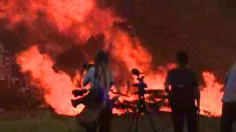 kenya ivory burn kriel live_00003905