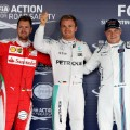 Nico Rosberg  sochi 2