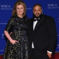 02 white house correspondents dinner 0430
