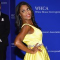 09 white house correspondents dinner 0430