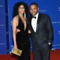 11 white house correspondents dinner 0430