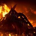 08 kenya ivory burn