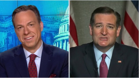 SOTU Tapper: Cruz responds to Caitlyn Jenner bathroom video_00030123.jpg