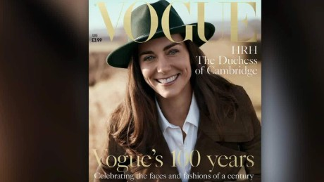 Kate Middleton on Vogue cover_00001030.jpg