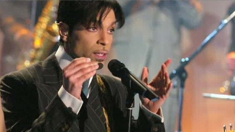 Prince estate family feud Sara Sidner_00001818