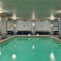 Millennium-Biltmore-Health-Club-Pool