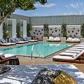 Mondrian-LA---Skybar-Pool-Daytime
