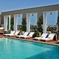 Mondrian-LA-Skybar-Pool