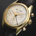 watch auctions may 2016 1