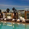 SLS_Beverly-Hills