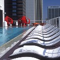 Standard-Downtown_pool-Tim-Street-Porter