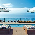 Terranea-Resort---Cielo-Point-Pool-2--ED