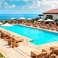 Terranea-Resort---Spa-Pool