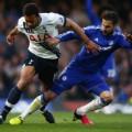01 Chelsea Tottenham Hotspur