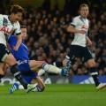 02 Chelsea Tottenham Hotspur