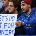 03 Chelsea Tottenham Hotspur