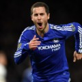 Eden Hazard RESTRICTED