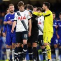 05 Chelsea Tottenham Hotspur