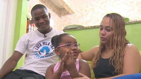 brazilian boxer reach olympics darlington pkg_00004618